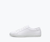 LANA LOW-TOP SNEAKER, [product-type] - FREDA SALVADOR Power Shoes for Power Women