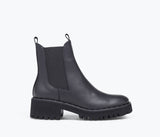 BROOKE RAIN RESISTANT BOOT, [product-type] - FREDA SALVADOR Power Shoes for Power Women