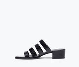 INGRID STRAPPY SANDAL, [product-type] - FREDA SALVADOR Power Shoes for Power Women