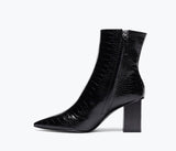 FIA BOOT, [product-type] - FREDA SALVADOR Power Shoes for Power Women