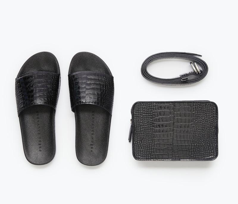 LEA + LOU GIFT SET, [product-type] - FREDA SALVADOR Power Shoes for Power Women