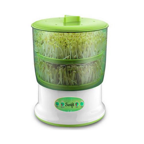 Beans Sprouts Machine