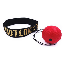 Load image into Gallery viewer, (1 Pack) Boxing Headball Band