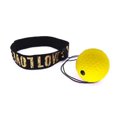 (1 Pack) Boxing Headball Band