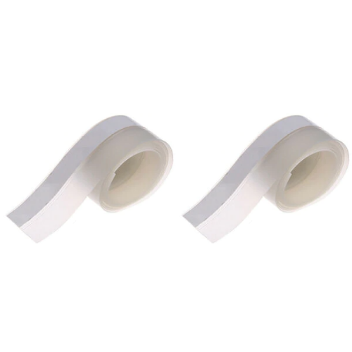 2 Pack - Door Strip Seal