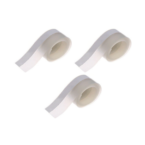 3 Pack - Door Strip Seal