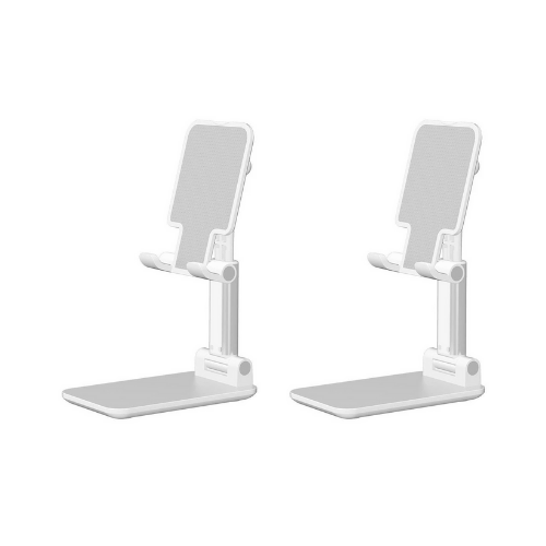 (2PK) Mobile Phone Holder