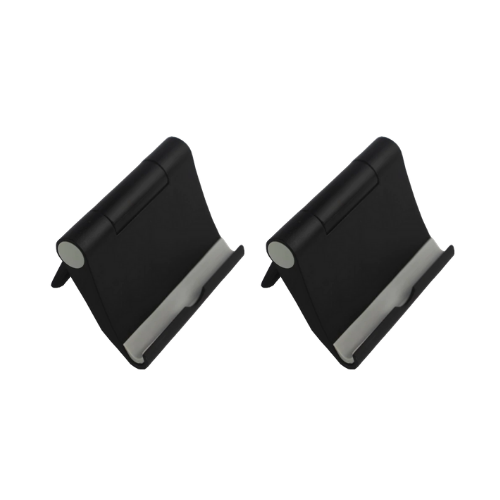 (2 Pack) Multi-Angle Phone Stand
