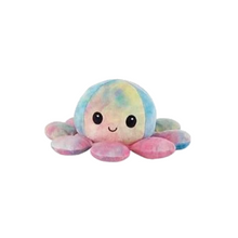 Load image into Gallery viewer, (1 Pack) Octo Plush Toy