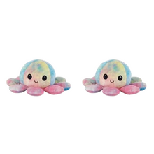 Load image into Gallery viewer, (2 Pack) Octo Plush Toy
