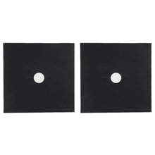 Load image into Gallery viewer, (2 Pack) Reusable Stove Top Cover