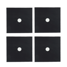 Load image into Gallery viewer, (4 Pack) Reusable Stove Top Cover