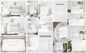 Nursery Collection Bundle #1 JPG