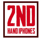 2nd Hand iPhones