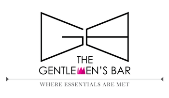 The Gentlemen's Bar