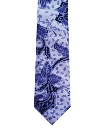 THE AASHIQ B TIE