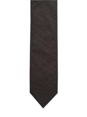 THE DILLON D.G. TIE