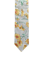 Load image into Gallery viewer, THE EMORY TIE