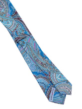 Load image into Gallery viewer, THE HILMI L.B. TIE