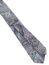 Load image into Gallery viewer, THE HILMI L.G. TIE
