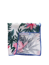 Load image into Gallery viewer, THE KEW W POCKET SQUARE