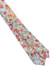 Load image into Gallery viewer, THE SISINGHURST TIE