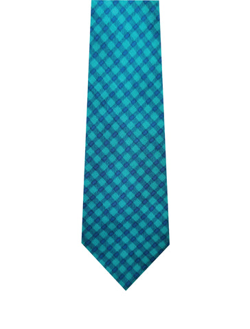 THE ACE TIE