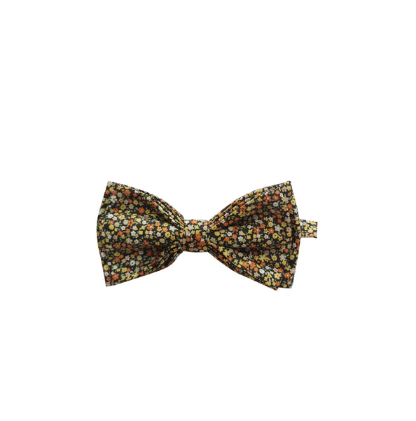 THE ANGSELEY BOWTIE