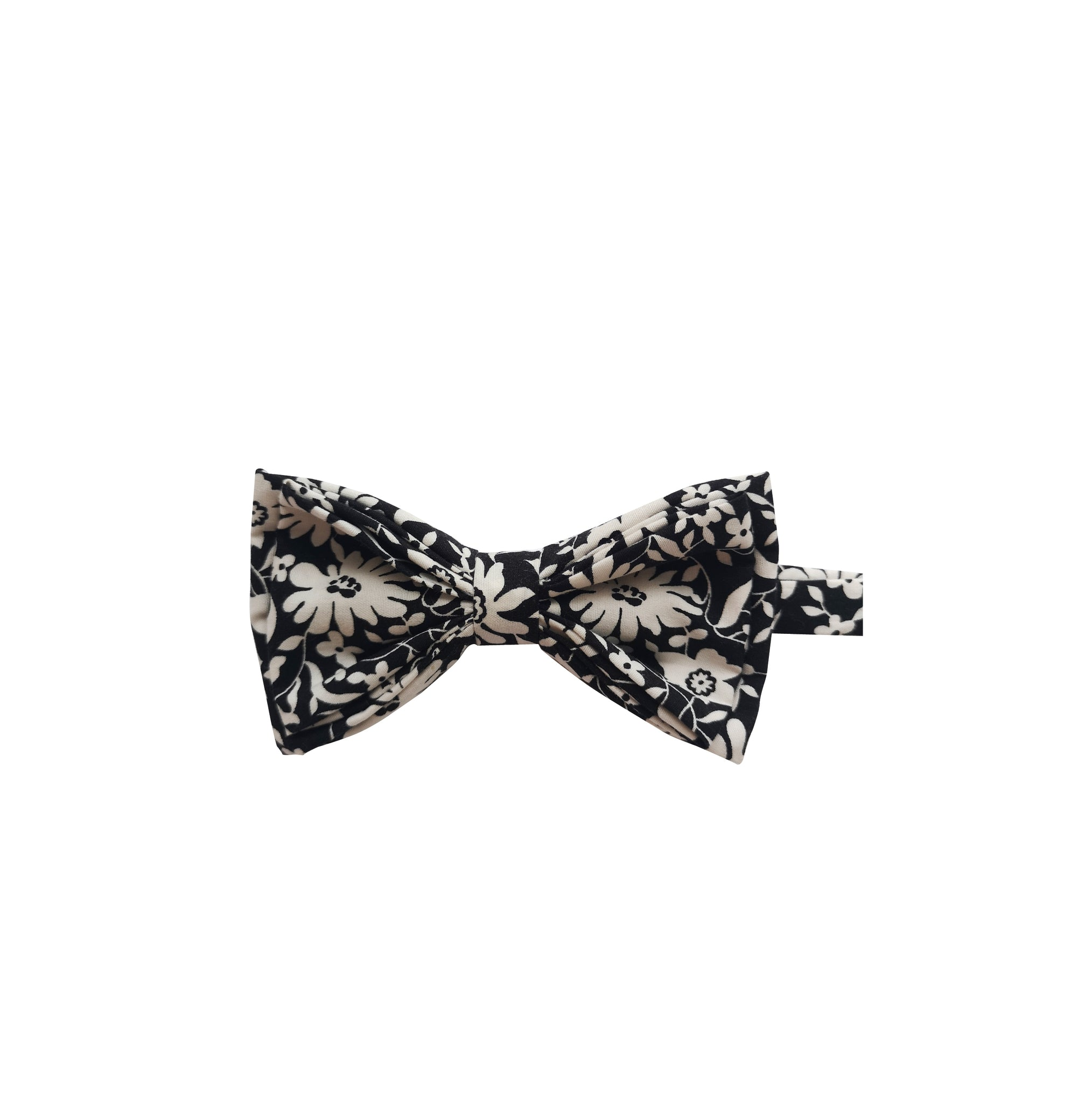 THE ARLEY BOWTIE