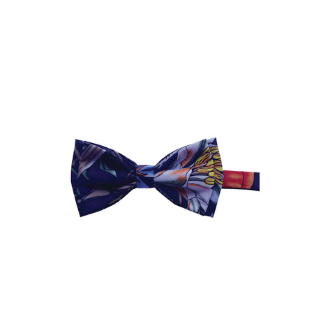 THE CHISWICK BOWTIE
