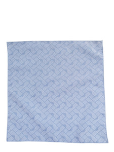 THE EARL POCKET SQUARE
