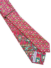 Load image into Gallery viewer, THE EMIR P TIE
