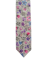 Load image into Gallery viewer, THE EXBURY TIE