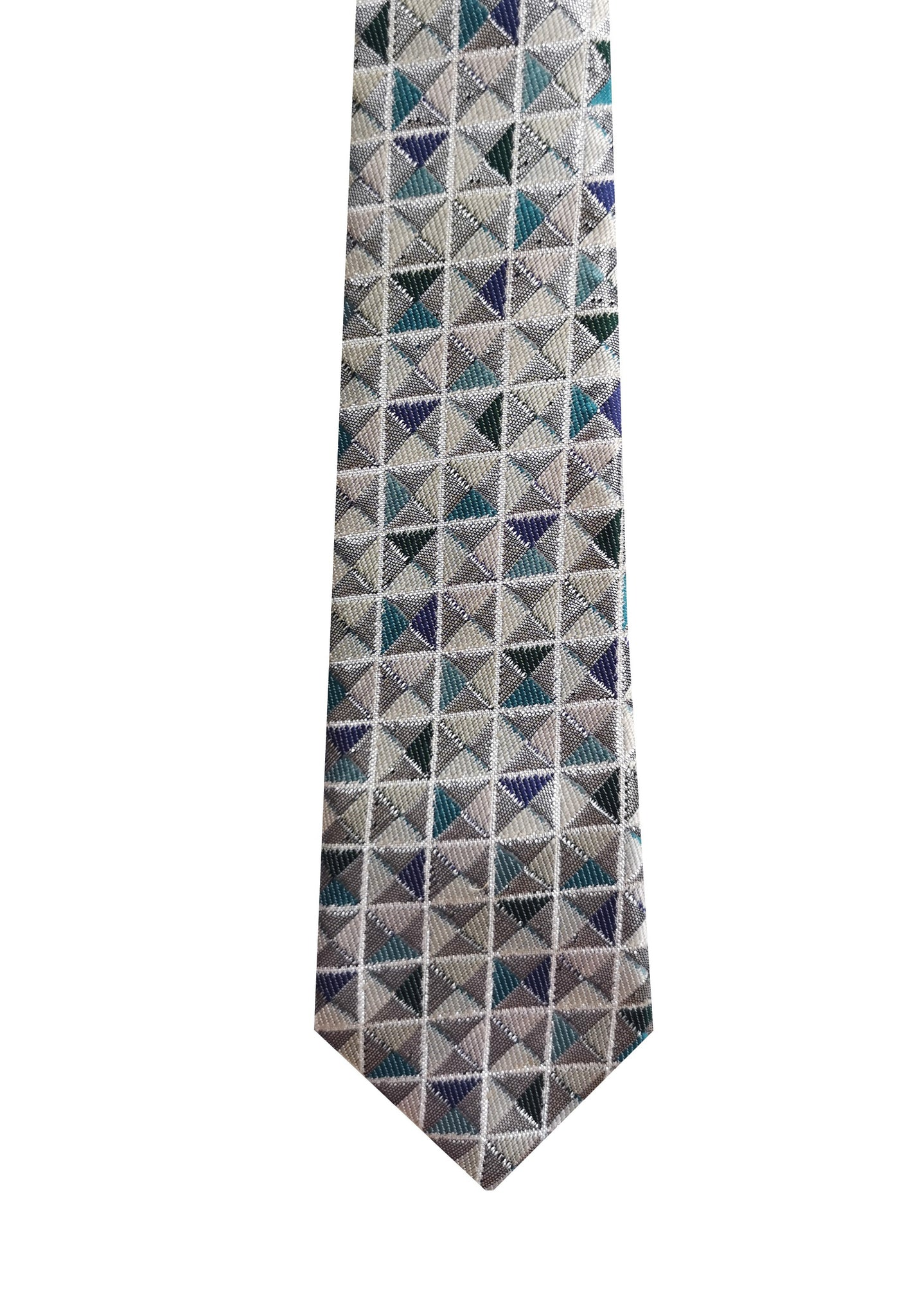 THE GIFFORD G TIE
