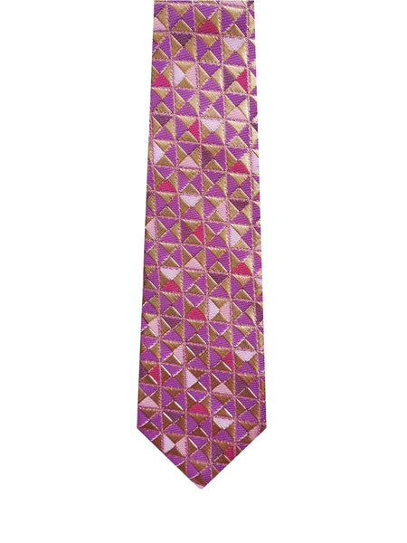 THE GIFFORD P TIE