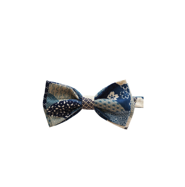 THE HIDEO N BOWTIE