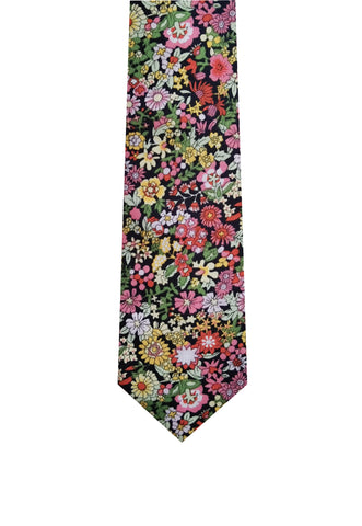 THE LOST GARDEN R TIE
