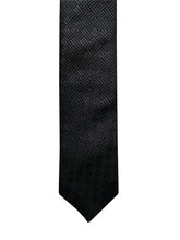 Load image into Gallery viewer, THE MARTELL B TIE