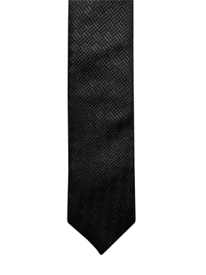 THE MARTELL B TIE
