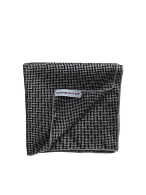THE MARTELL S POCKET SQUARE