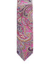 Load image into Gallery viewer, THE NABEEL TIE