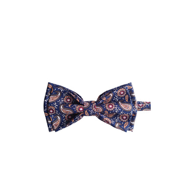 THE SHARIF BOWTIE