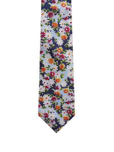 THE SOMERLEYTON G TIE