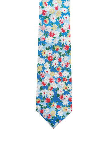 THE SOMERLEYTON B TIE