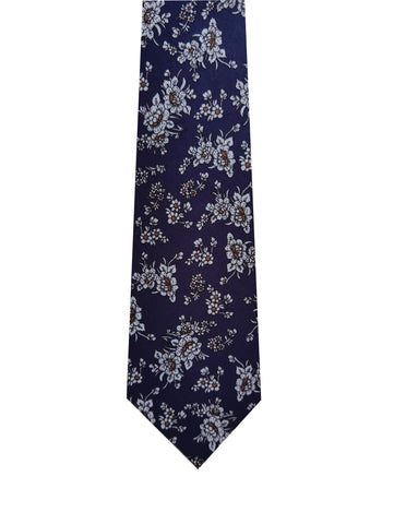 THE WINKWORTH TIE