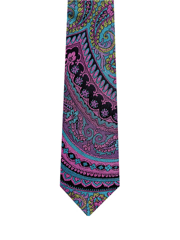 THE ZAIN BP TIE