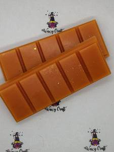 Bunny Cakes Snap Bar