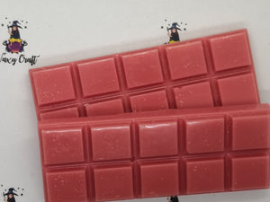 Pink Lemonade Snap Bar