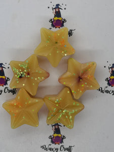 Wish Upon a Pumpkin Mini Melts SOLD OUT
