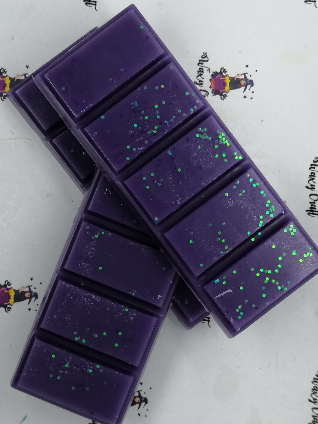 Love of Lavender Snap Bar